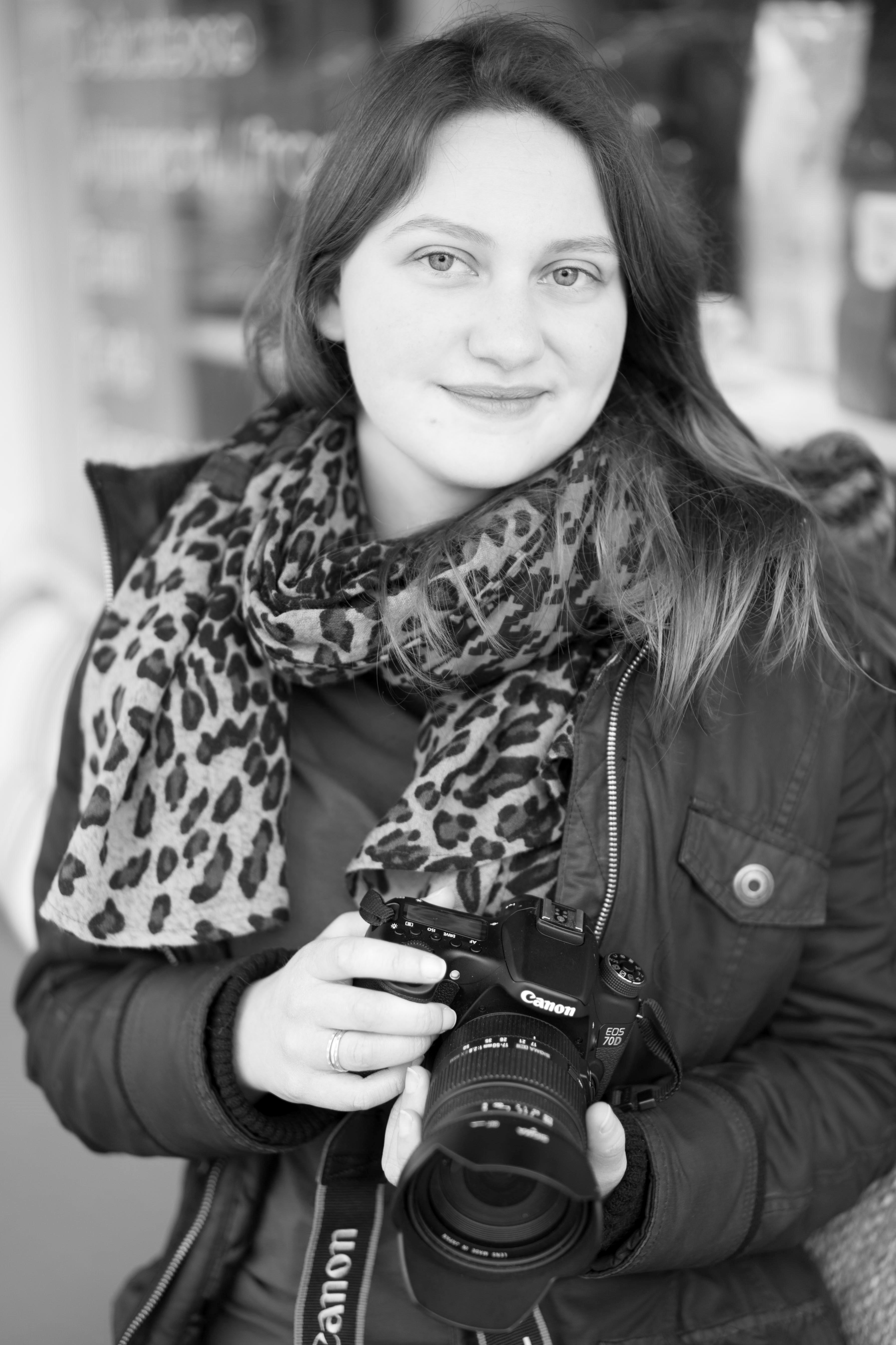 Eline Schuurmans