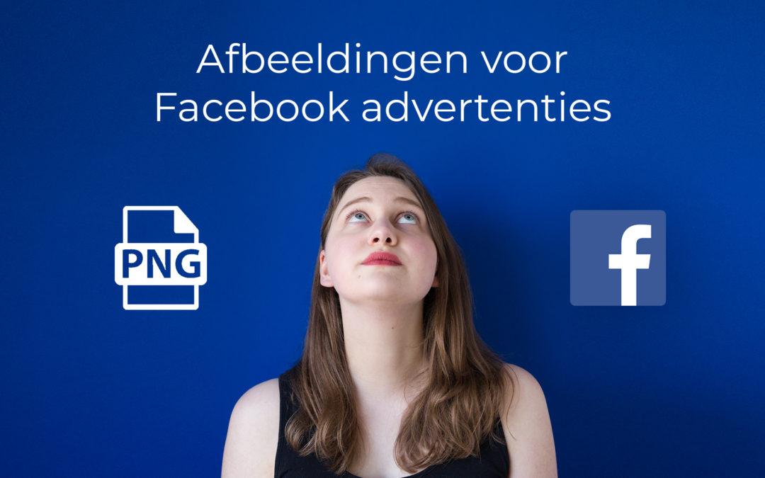 De beste afbeeldingen voor Facebook advertenties Deel 2